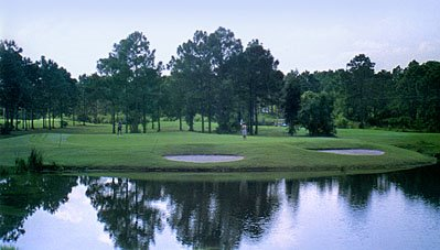 Indianwood Golf Amp Country Club Indiantown Fl 34956